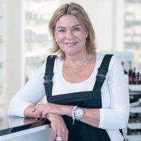 Dagmar Schmitz